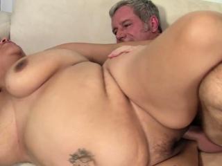 Huge Ass