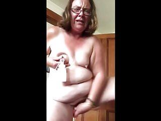 The Best Of Pig Slut Jodie Part 1