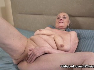 Sila in Look At Those Tits ! - 21Sextreme
