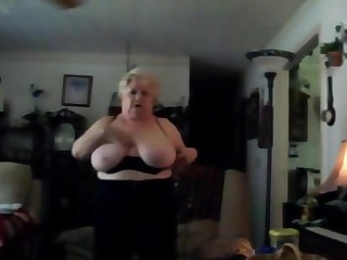 Bbw friend fantasy bits and pieces