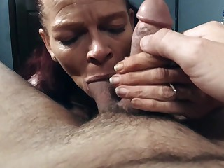 Best xxx movie Old/Young hot , take a look