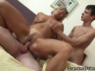 Grandmafriends E11